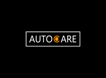 AUTO CARE - Auto supirkimas