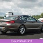 BMW 640d Grand Coupe 2012 dyzelinas Vilnius